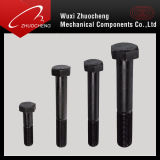 ASTM a 193 B7 Heavy Hex Bolt Heavy Hex Structural Bolt with ISO Certificate