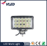 Auto Car Work Lamp LED Working Lamp for Truck 45W