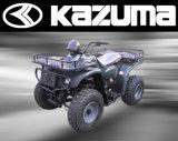 Kazuma Gator 250CC 4x4 (Gator 250)