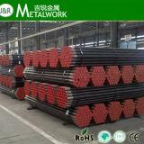 Alloy Steel Minning Drill Rod