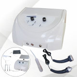 Ultrasonic & High Frequency Beauty Machine