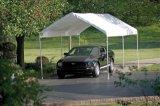 Outdoor Car Roof Top Tent/Gazebo (ETF06004)