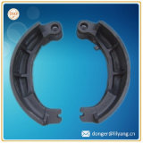 Casting Grey Iron Brake Shoes for Railway