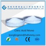Citric Acid Anhy/Mono