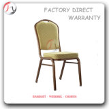 Office and Hotel Discount Boardroom Chair (BC-43)