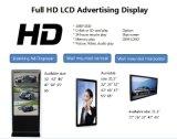 "32"" 42"" 55"" Full HD Display for Digital Advertising Display"