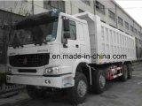 Hot Sale Sinotruk HOWO Dump Truck for Sale