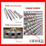 Screw Extruder Machine Spare Parts