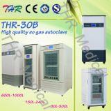 Hospital Medical Eo Gas Sterilizer (THR-30B)