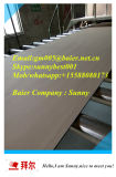 Standard Size Paper Faced High Quality Low Price 9mm Thick for Korea Market