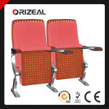 Orizeal Aluminium Conference Chairs (OZ-AD-249)