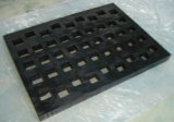 Rubber Screen Panel for Screen Machine