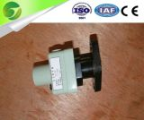 Factory Direct Supply Pressure Relay