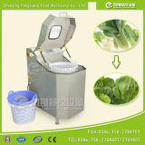 CE Approved Centrifugal Vegetable Dewater Machine, Vegetable Dehydrating Machine, Vegetable Spin Drying Machine Fzhs-15