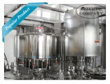 4000 Bottles Per Hour Mineral Water Filling Machine (CGF)
