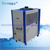 Competetive Price Air Cooled Water Chiller