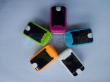 FDA Pulse Oximeter Finger Oximeter Pulse/LED Fingertip Pulse Oximeter