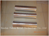 Best Quality Anode Magnesium Alloy R100