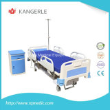Five Function Electric Medical Bed