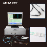Tdr Impedance Ester with Fast Testing Speed