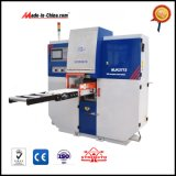 Table Saw Horizontal Band Saw Machine for Woodworking