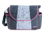 Mommy Diaper Bags From China