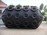 Passed CCS Marine Inflatable Rubber Pneumatic Yokohama Fender Price