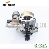 Small Engine Parts - Carburetor 16100-Zh8-W41 for Honda