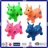 Wholesale Inflatable Jumping Animal, Kids Hopper Toy Horse