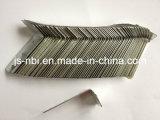 Customized Sheet Metal Fabrication Stamping Part