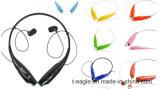 Hv-800 Mtk Headset Wireless Bluetooth Stereo Headset Bluetooth Headset