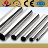 Annealed & Pickling 316L Stainless Steel Seamless Pipe