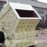 Yuhong Best Selling High Quality Impact Crusher Low Price