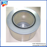 Air Filter Volvo Truck Parts 1544449
