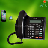 Bluetooth Telephone Landline Corded Telephone New Model Telephone Set