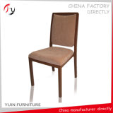 Commercial Promotional Restaurant Booth Chair (FC-126)