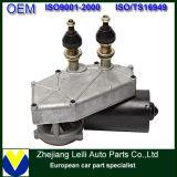 Professional Auto Parts Wiper Motor (ZJ-2633/ZJ-1633)