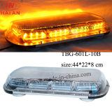 LED Mini Lightbar/ Slim Mini Bars (TBG-601L-10B)