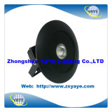 Yaye Top Sell Newest Design CE /RoHS Approval 10W/15W LED Flood Light with 1800lm