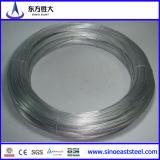 Ec Grade 9.5mm Aluminium Wire Coil