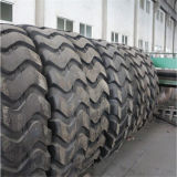 17.5-25 off The Road Tire with Good Price