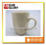 Glazed Porcelain Mug of Syb001