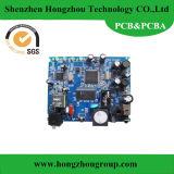 High Demand Custom PCB Board