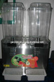 Cold Drink Dispenser (GRT-236S)