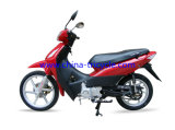110cc Cub for Gasoline Motorcycle (Cubs SP110-A)