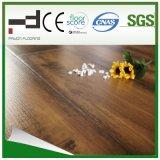 8mm German Techology V-Bevelled Embossment Surface Laminate Flooring