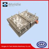 Plastic Injection Mold/Mould for Automobile