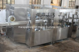 Dcgf40-40-12 Flavor Water Filling Machine