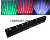 New New! ! LED Linear Beam Stage Light/Moving Head Light
