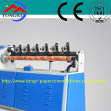 Precision Cutting Machine for Spinning